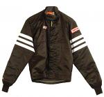 Impact Racing Jacket Racing Jackets Safety Gear