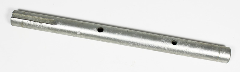 Jackshaft Kits :: Motor Mounts :: Engines & Parts :: Comet