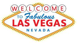 Comet offering Las Vegas Supernats Kart Transport and Tent Space