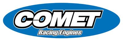 Comet Racing Engines win 4 at Daytona, Sweeps Mini Swift