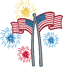 Comet Kart will be Closed Saturday July 4th for Fourth of July