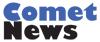 Comet Kart Sales News