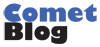 Comet Technical Karting Blog