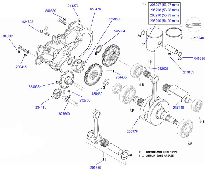 1987 honda accord wiring diagram yamaha outboard motor parts diagram impremedia net 1994 honda accord wiring diagram