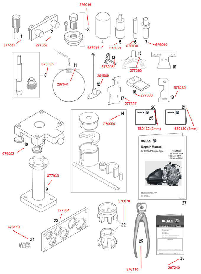 rotax 650 engine diagram html