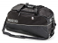 Sparco Planet Rolling Racing Gear Bag