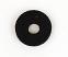 Small Rubber Grommet