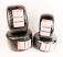 Bridgestone 4500/600x5 YLC Tire Set