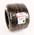 MG 600x5 WT Rain Kart Tire