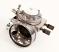 Tillotson HW27A X30 Carburetor Blueprinted by Comet Racing Engines