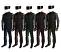 K1 Racegear GK2 Level 2 Karting Suit