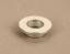 8mm Metric Tie Rod Bolt Spacer, Steel