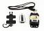 MYLAPS X2 Kart FLEX Transponder