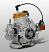 Vortex Rok GP Engine Kit