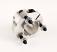 Comet 40mm US Pattern Wheel Hub, Lightweight