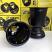 "Swift Components 212mm x 5"" Magnesium Metric Wheel Pair"