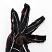K1 Racegear RS1 Kart Racing Glove - Reverse Stitch