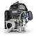 IAME M1 Bambino Stock Kid Kart Engine Kit