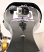 PKT GoPro Camera Mounting Bracket Kit for Driving Panel