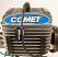 Comet Kart Sales Engine Hour Meter