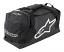 Alpinestars Goanna Duffle Bag