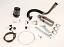 LO206 Engine Kit Accessories