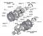 Premier Stinger Clutch Parts Diagram