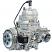 IAME SSE 175 Shifter Engine Kit