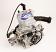 Comet Racing Engines Blueprinted IAME X30 TaG Engine Kit
