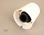 Rainhood for Briggs LO206 Air Filter - Filter Sold Separately
