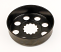 Hilliard Flame Clutch Drum for Hilliard Needle Bearing Sprockets