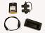 MYLAPS TR2 Karting Transponder Kit