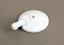 91A-251 Tillotson White Plastic Carb Top for X30, KA100, Swift