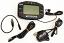 Mychron 4 Basic Gauge, M10 H20 & Infrared Sensor Shown