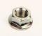 591988 World Formula Flywheel Nut