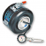 Tire, Wheel and Gauge Sold Separate