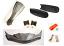 CIK FP7 Complete CIK Bodywork Kit EVO DUO Pods with Hardware