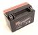 Coleman Starter Battery