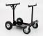 RLV Rolling Kart Stand - New Design