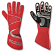 Sparco Arrow K Glove Red