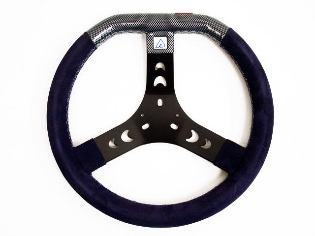 arrow oem steering wheel steering wheels steering components