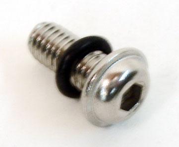 Standard To Metric >> DWT Steel Beadlock with O-ring (3 Pack) :: Douglas Standard Wheels - Magnesium :: Douglas...