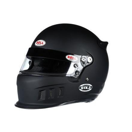 Bell Racing Helmets >> Bell GTX.3 Helmet - Call for Availability :: Bell Helmets ...
