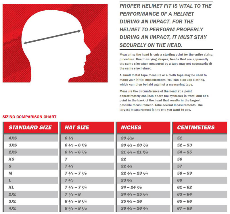 Bell hp7 carbon helmet with duck bill out of stock bell
