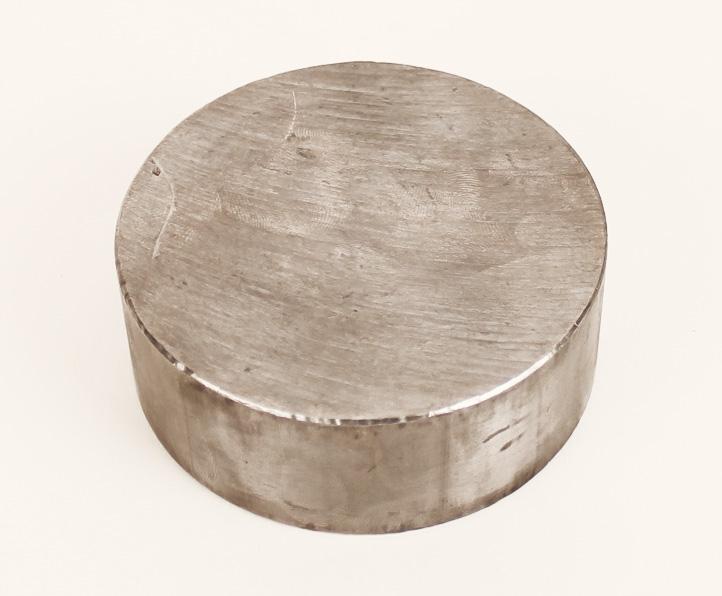 Quarter midget ballast weights hot