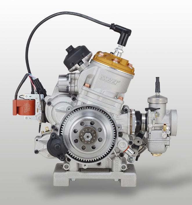 vortex rok gp engine kit vortex engines engines parts rh cometkartsales com Airplane Engine Vortex Chevy Vortec Engine