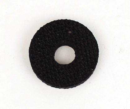 Small Rubber Grommet Rubber Grommets Hardware