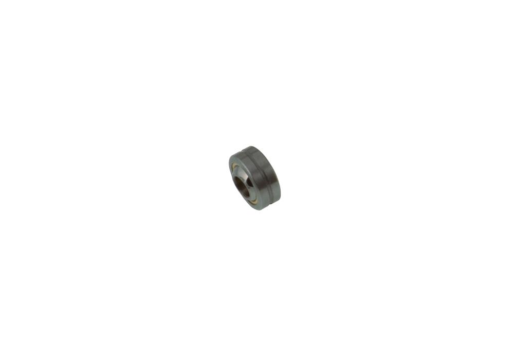 E. 0011.00 Tony Kart OTK 10mm Steering Uniball