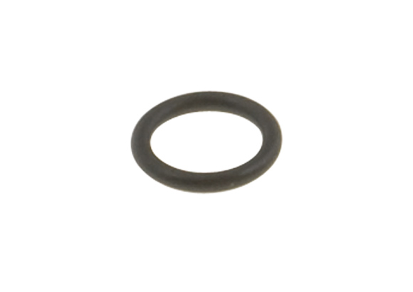 O. 0029.B7 Tony Kart OTK O-Ring for Master Cylinder Bleeder Cap