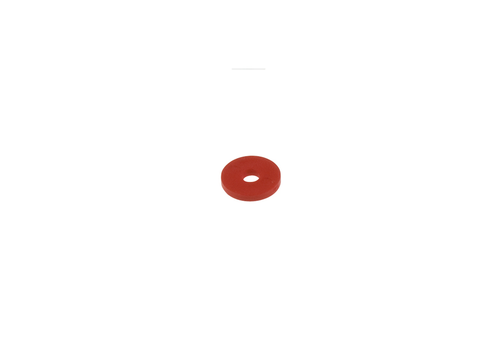 H. 0031.00 Tony Kart OTK Rubber Grommet 6x20x4